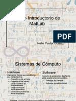Guia Matlab