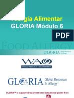 Module6 Food Allergy 0408 Brasil
