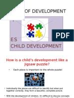 areas-of-development-ppt