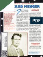 Contactados - Howard Menger R-006 Mon Nº020 - Mas Alla de La Ciencia - Vicufo2