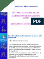 Presentación Asís Socialdemocracia.