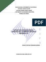 descripcion de cargo desde la pagina 64 en adelante.pdf