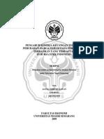 Kinerja keuangan.pdf