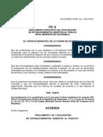 RE-8 - reglamento de establecimientos abiertos al publico.pdf