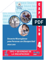 Endis2003 Cap4 Nicaragua