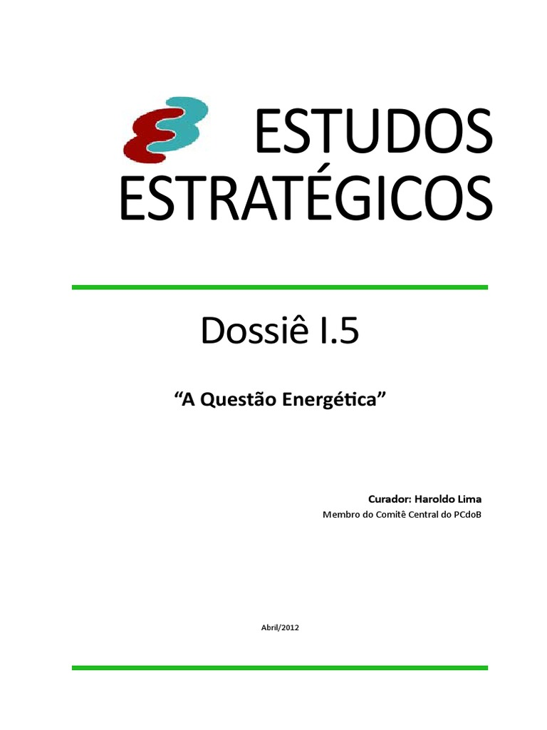 0f7248a0ead HaroldoLima - Estudos avançados de Política