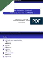 practica_1_2012_2013_v2