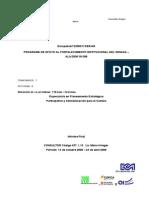 Informe-Final-Krieger POAII ATI 1.10