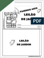 Livrinho Fazendo Arte Leilão de Jardim.pdf