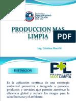 Clase 12 Produccion Mas Limpia-2014 [Reparado]