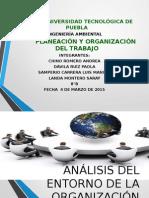 Exposición_planeacion y orgacinacion del trabajo.pptx