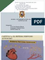 Sistema Nervioso Autonomo (1)