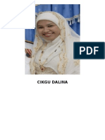 CIKGU DALINA.docx