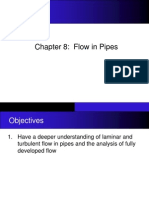Chapter_8 Fluid Mechanics