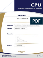 GUIA-MATEMATICA-UPT.pdf