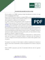 PLANIFICACION_MATRICULA_UNED