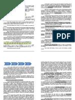 5 - Planejamento Estratégico de Mercado - PROCESSO DE MARKETING.pdf