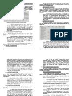 6 - Planejamento Estratégico de Mercado - PLANEJAMENTO DO PRODUTO.pdf