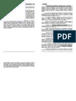 7 - Planejamento Estratégico de Mercado - CONSIDERAÇÕES FINAIS E RESUMO.pdf