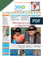 El-Ciudadano-Edición-127
