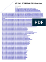 Arsip Sitemap XML Situs Routus - Hartford