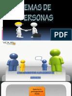 Clientes y su tipologia.pdf