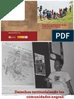 derechos-territorialesotec-web.pdf