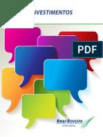 bmf-guia_de_investimentos_by_DALÉCIO_B2S.pdf
