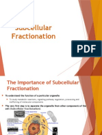 SubcellularFractionation_Fa15