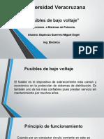 ESPINOZA-GUERRERO-MIGUEL-ANGEL.pptx