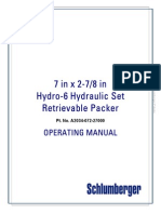 Hydro6 operation manual.pdf
