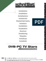 Installation Installazione Instalación ∂ÁηٿÛÙ·ÛË Instalace Installation Installation