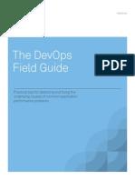 The DevOps Field Guide
