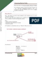 Reasoning Shortcut Tricks_Part2