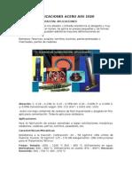 APLICACIONES-ACERO-AISI-1020.docx