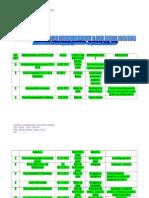 0_programulactivitatiloreduc.2015_2016 (1).doc