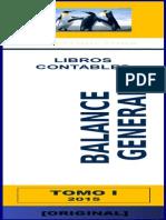 Lomo Para Archivador DE DOCUMENTOS