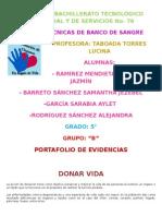 Portafolio de Evidencias Banco de Sangre (1) (1)
