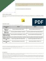 JavaScript - Acceder a Elementos Por Id. GetElementById. Document.all