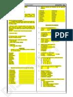 Libro i Verano 2007 r.verbal