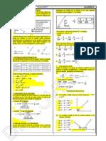 Libro i Verano 2007 Trigonometría