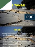 01_Tanah_Adhi