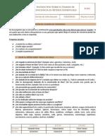 Examen-de-Conciencia,-Versión-1.pdf