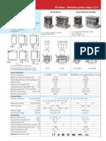 finder-relays-series-56.pdf