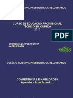 Comp Hab2010