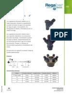 159 Regulador de presion_JAR.pdf