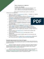 ORGANIZACIÓN DE CENTROS DE CÓMPUTO.docx