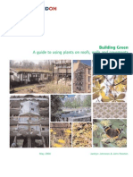 Building Green_London.pdf