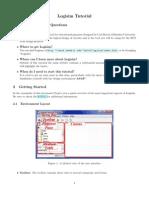 logisim-tutorial.pdf