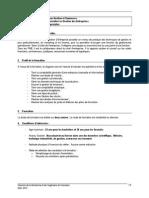 TSGE.pdf